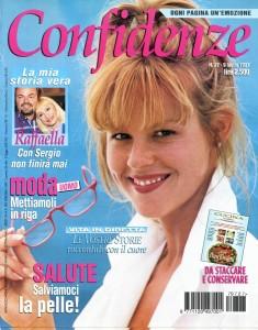 Lunardi-Confidenze-1997-07-027