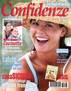 Lunardi-Confidenze-1997-07-028