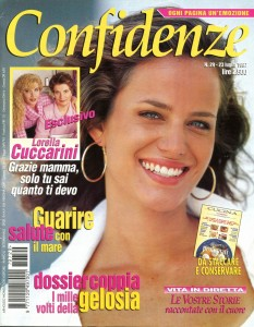 Lunardi-Confidenze-1997-07-029