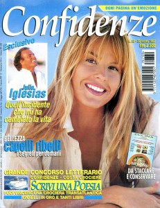 Lunardi-Confidenze-1997-07-030