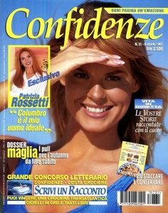 Lunardi-Confidenze-1997-08-031