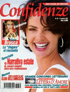 Lunardi-Confidenze-1997-08-032