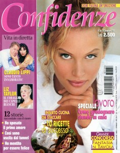 Lunardi-Confidenze-1997-09-036