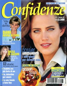 Lunardi-Confidenze-1997-09-037