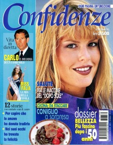 Lunardi-Confidenze-1997-10-039