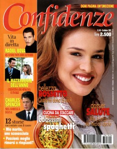 Lunardi-Confidenze-1997-10-040