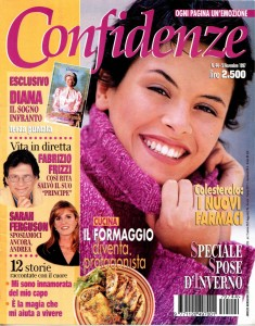 Lunardi-Confidenze-1997-11-044