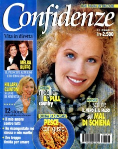 Lunardi-Confidenze-1997-11-047