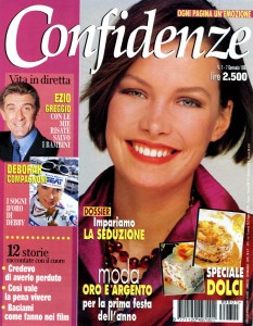 Lunardi-Confidenze-1998-01-001