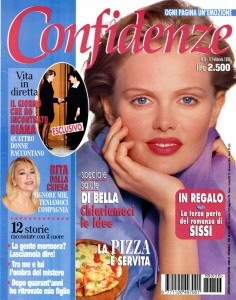 Lunardi-Confidenze-1998-02-006