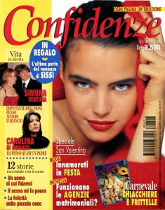 Lunardi-Confidenze-1998-02-007