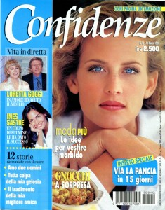 Lunardi-Confidenze-1998-03-010