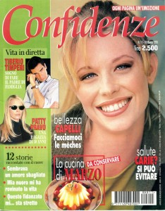 Lunardi-Confidenze-1998-03-011