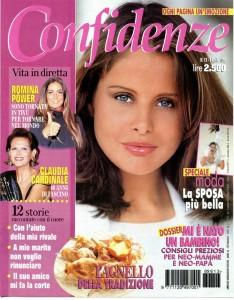 Lunardi-Confidenze-1998-04-013