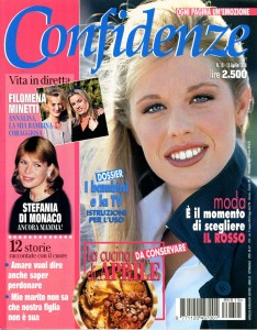 Lunardi-Confidenze-1998-04-015