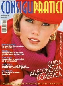 Lunardi-Consigli-Pratici-1996-11