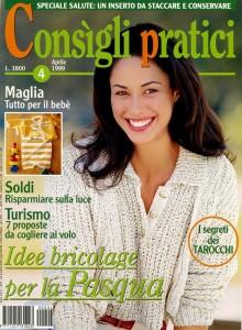 Lunardi-Consigli-Pratici-1999-04