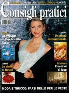 Lunardi-Consigli-Pratici-2002-12
