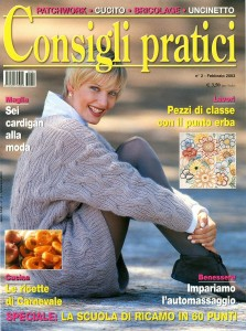 Lunardi-Consigli-Pratici-2003-02