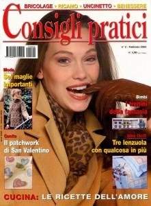 Lunardi-Consigli-Pratici-2004-02