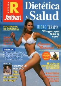 Lunardi-Dietetica-y-Salud-011-1993-07