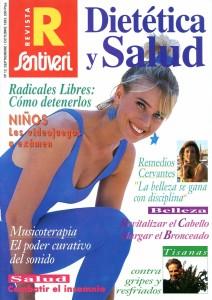 Lunardi-Dietetica-y-Salud-012-1993-10