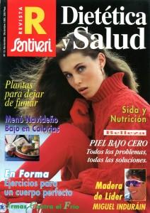 Lunardi-Dietetica-y-Salud-013-1993-11