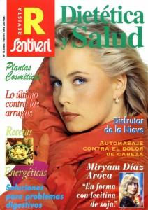 Lunardi-Dietetica-y-Salud-014-1994-01