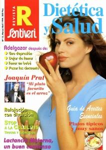 Lunardi-Dietetica-y-Salud-015-1994-03