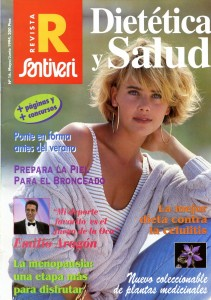 Lunardi-Dietetica-y-Salud-016-1994-05
