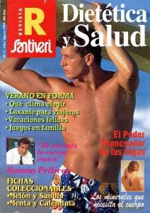 Lunardi-Dietetica-y-Salud-017-1994-07