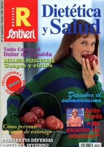 Lunardi-Dietetica-y-Salud-018-1994-09