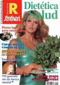 Lunardi-Dietetica-y-Salud-019-1994-11