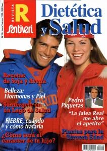 Lunardi-Dietetica-y-Salud-020-1995-01