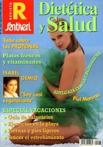 Lunardi-Dietetica-y-Salud-023-1995-08