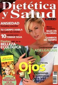 Lunardi-Dietetica-y-Salud-043